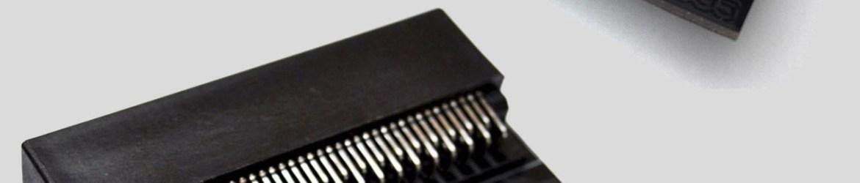 Amiga_A600_memory_pack