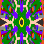 Illustration du profil de KAMDER