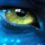 Illustration du profil de Galaxian