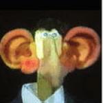 Illustration du profil de Charles Attend