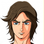 Illustration du profil de Sylvain