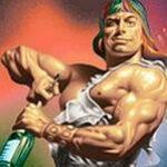 Illustration du profil de Rnooo