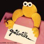 Illustration du profil de Gribouille