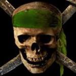 Illustration du profil de BeWorld
