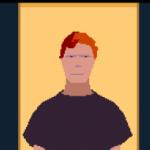 Illustration du profil de micka321
