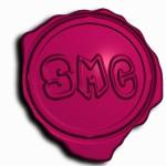 Illustration du profil de SMC