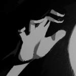 Illustration du profil de nOOr