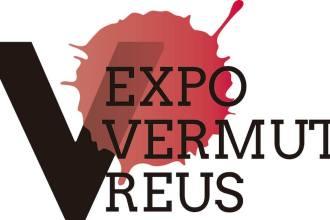 expovermut-reus-2016
