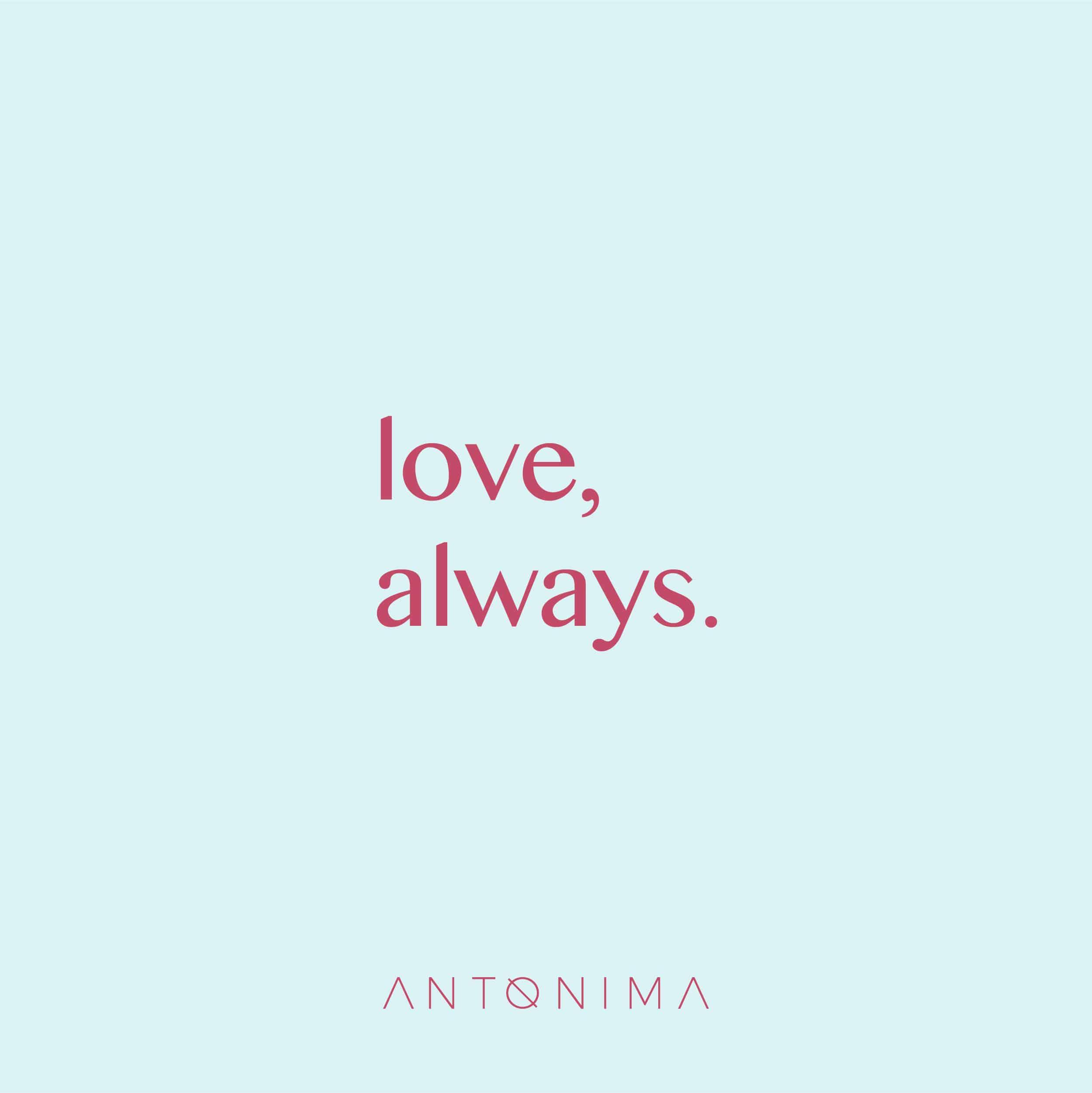 Antonima-03