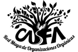 Red Maya de Organizaciones Orgánicas