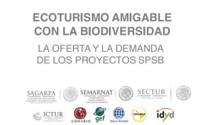 La oferta y la demanda de los proyectos ecoturísticos
