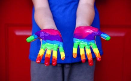 Inclusión y equidad: oportunidades para todos