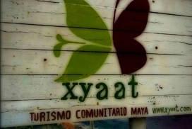 Xyaat Community
