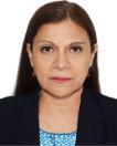 Patricia Guevara