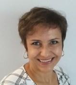 Mónica Domínguez