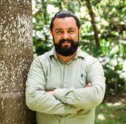 Vicente Ferreyra Acosta