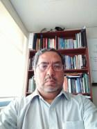 Gustavo Lopez Pardo