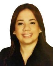 Alejandra Lisseth Funes Bustamante