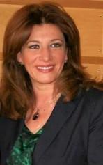 Susana Ibarrola Carreón