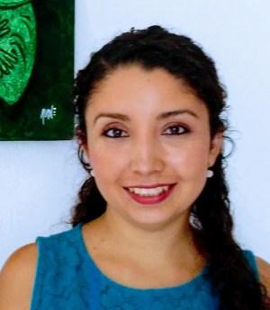 Yesenia Maraí Tello Leyva