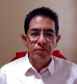 Hugo Hermilo Medina Román