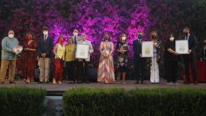 premiados-celebrado-Casa-Campanas