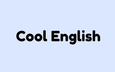 5 frases hechas en inglés que deberías saber