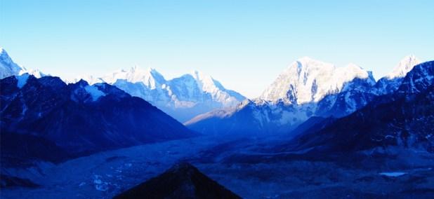 everest-three-high-pass-trekking-in-nepal