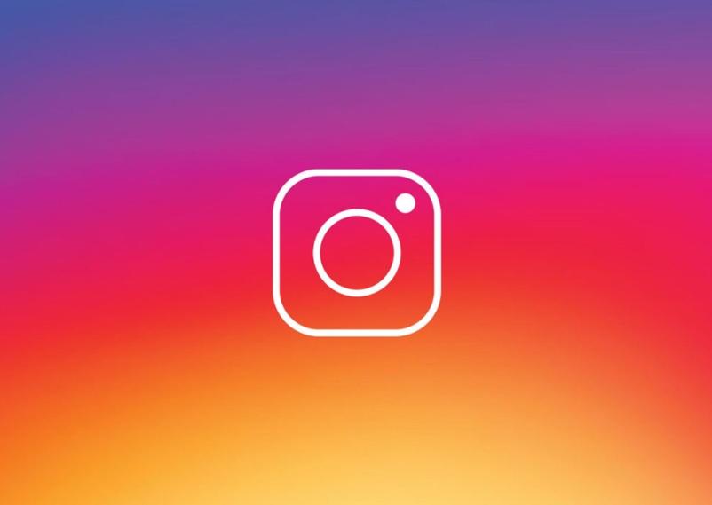 Come ti aumento i follower su Instagram