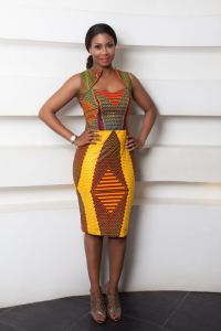 african print3
