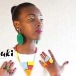 inzuki-designs-Rwanda-amillionstyles4