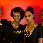 inzuki-designs-Rwanda-amillionstyles5