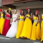 amillionstyles bridesmaid trends-amillionstyles11