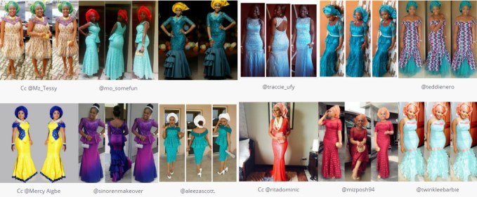 awesome asoebi styles we love amillionstyles.com cover