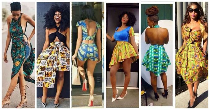 12 controversial ankara styles 2016 on amillionstyles.com cover