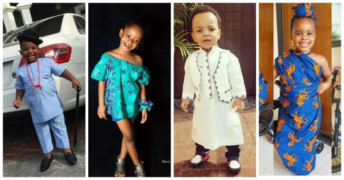kiddies-fashion