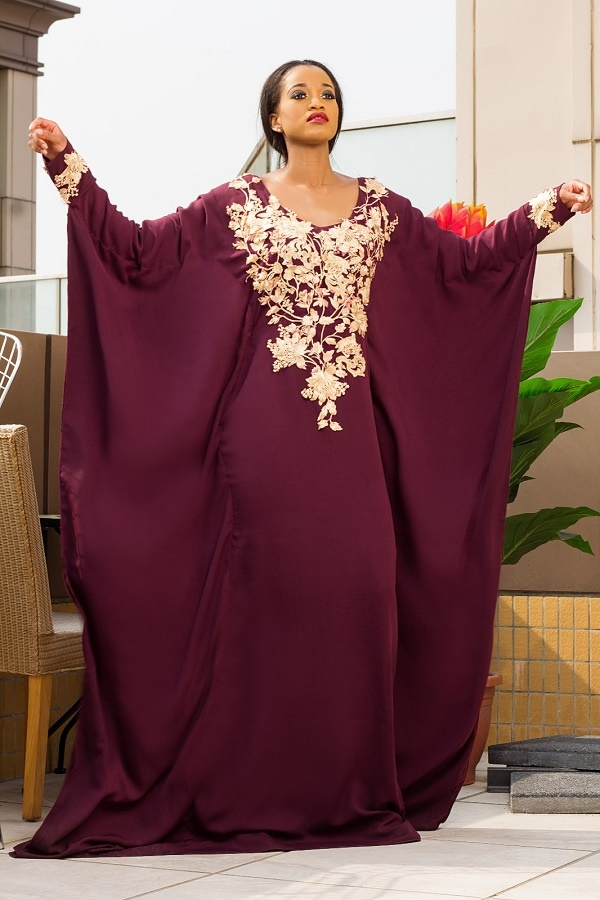 Northern-Lagos-Kaftan-Collection-Bibisquintesse-005 amillionstyles