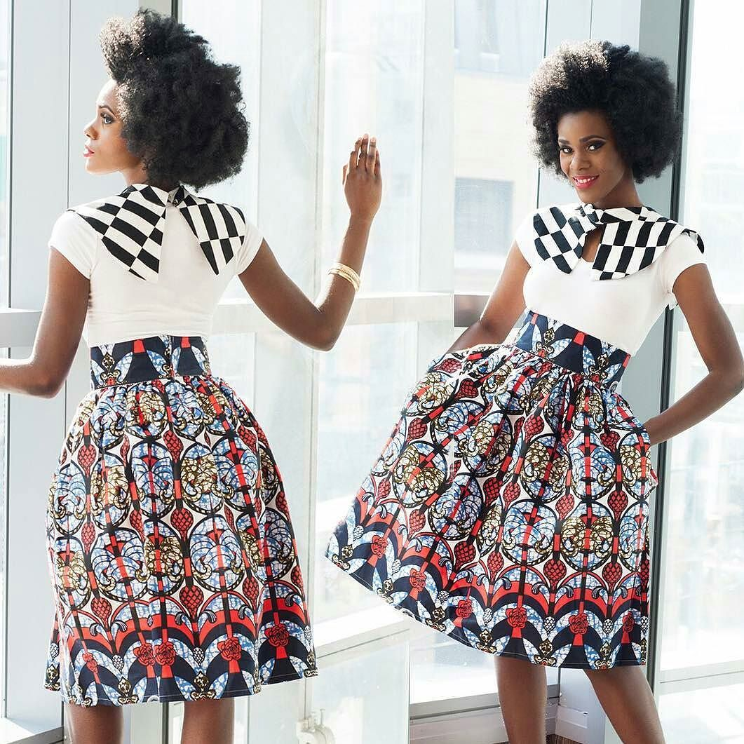 Stunning Business Casual Attires To Copy this Week.