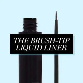 gallery_nrm_1424899130-eyeliners-brush-liquid