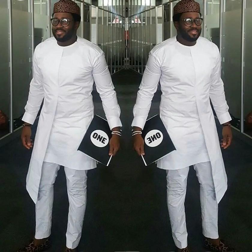 Weekend Fashion Inspiration for Men