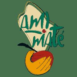 AmiMate