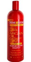 Creme-of-Nature-Moisture-Shine-Shampoo-with-Argan-Oil