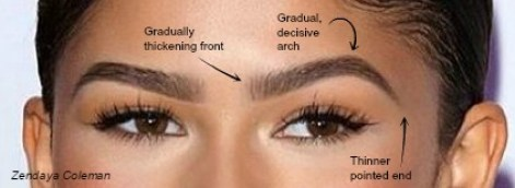 brows_2 assessment
