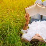 September Bookshelf: The Books I Loved, Liked and Loathed