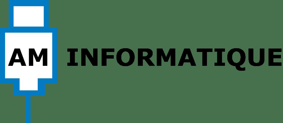 AM Informatique