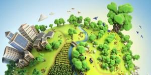 menace environnementale