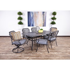 patio outdoor furniture deep seating