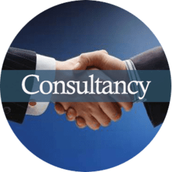 Consultancy opportunity: Fundraising Firm
