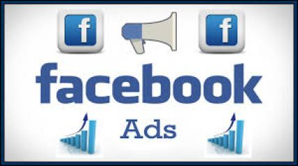 Tips for immediate success with Facebook Ads. How to place successful ads on Facebook.How to have success with Facebook ads.Look at other ads - including those of the competition!More traffic on your website? More leads or maybe more fans? Do you want to build a community or do you want to boost sales of your product?