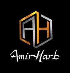 amirharb